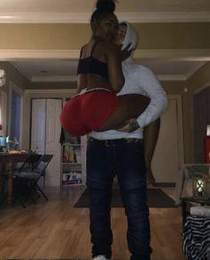 Cute Black Couples, Black Couples Goals, Hot Couples, Cute Couples Goals, Couple Goals Relationships, Relationship Goals Pictures, Realashionship Goals, Couple Tumblr, Freaky Goals