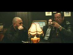 """FOALS ha revelado el video para su nuevo sencillo """"Late Night"""". Filmado en Romania y dirigido por Nabil (quien ha trabajado con Frank Ocean, Kanye West, Bon Iver)    Podrás ver en el video La vida, el amor y la muerte son visualizados en distintas situaciones"""