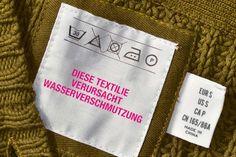 Gift in Kleidung: Toxische Textilien - [GEO]