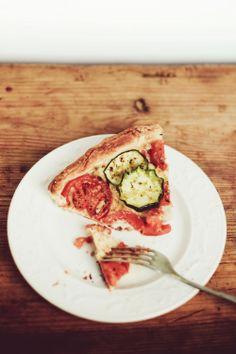 cookbook-foto: Tarta