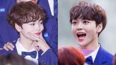 Older Sister of 'Produce Song Hyeongjun Revealed What He Looks Like in Real Life. There's No Way You Can Hate Him Produce 101, Star K, Asian Celebrities, Songs To Sing, Starship Entertainment, Show, No Way, Pretty Boys, Boy Groups