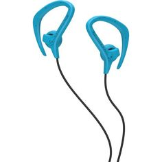 Supreme sound delivers attacking bass, natural vocals and precision highs Bluetooth In Ear Headphones, Hot Blue, Online Shopping Stores, The Originals, Black, Helmets, Everything, Black People