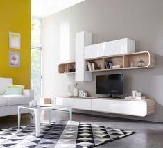 soggiorno kronos - mondo convenienza | house | pinterest | house - Soggiorno Mondo Convenienza Giulia