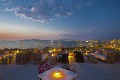 Red Loft Bar at #Kipriotis #Panorama #Hotel & #Suites -#KipriotisHotels #Kos #Kos2014 #KosIsland #Greece #Greece2014 #VisitGreece #GreekSummer #Greece_Is_Awesome #GreeceIsland #GreeceIslands #Greece_Nature #Summer #Summer2014 #Summer14 #SummerTime #SummerFun #SummerDays #SummerWeather #SummerVacation #SummerHoliday #SummerHolidays #SummerLife #SummerParadise #Holiday #Holidays #HolidaySeason #HolidayFun #Vacation #Vacations #VacationTime #Vacation2014 #VacationMode #VacationLife Summer 2014, Summer Fun, Summer Paradise, Greece Islands, Hotel Suites, Minimal Design, Kos, Holiday Fun, Vacations