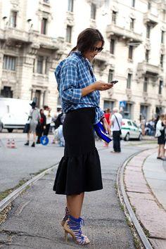 On the Street…..Piazza Oberdan, Milan (via Bloglovin.com )