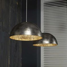 pendelleuchte-coltes-in-grau-metall-halbrund_02.JPG