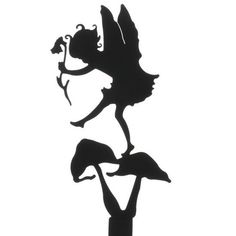 Fairy clipart shadow - pin to your gallery. Explore what was found for the fairy clipart shadow Moon Silhouette, Fairy Silhouette, Shadow Silhouette, Silhouette Images, Silhouette Painting, Fairy Drawings, Fairy Tattoo Designs, Fairy Lanterns, Kobold
