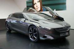 luxury cars homes