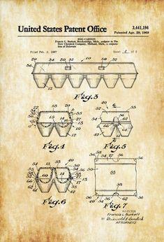 egg-carton-patent-kitchen-decor-farmhouse-decor-farmhouse-art-chef-gift-bakery-decor-kitchen-wall-art-5750c7531.jpg