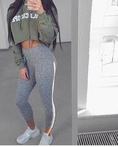 Find More at => http://feedproxy.google.com/~r/amazingoutfits/~3/gQzoPKhiYvg/AmazingOutfits.page