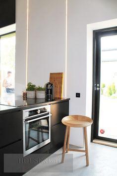 designhouseliving: Asuntomessut Hyvinkää 2013