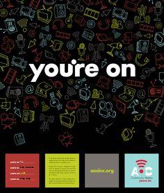 AOC Poster - Right Angle rightangleadv.com