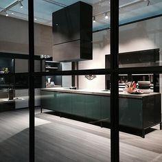 #dada#molteni#kitchen#home#green#fresh#salonedelmobile#salonedelmobile2106#graphic#milano#milan