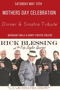 """Join us at Durango's Historic Henry Strater Theatre! Locals call us """"The Hank"""" — a unique historic venue for concerts, comedy, special events and more at the iconic Strater Hotel. Call our box office at to purchase tickets or purchase tickets online. Frank Sinatra Music, Mothers Day Weekend, Online Tickets, Dinner Menu, Chefs, Theatre, Comedy, Celebration, Forget"""