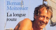 bernard moitessier - Google Search