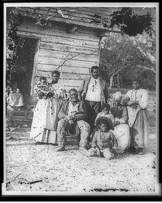 "SLAVERY VALUABLE SLAVE NEGROE AUCTION CIVIL WAR BROADSIDE 11/""X14/"" 274L"