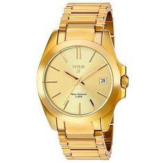 Reloj Tous 200350013