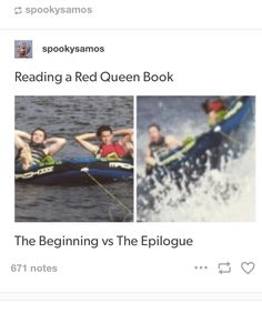 I read those books, they were so bad I hated reading them, but it was so bad I just had to see how much worse it could get Victoria Aveyard Books, Red Queen Victoria Aveyard, I Love Books, Good Books, Red Queen Quotes, Red Queen Book Series, King Cage, World On Fire, Book Memes