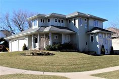 5587 Nutone St  Fitchburg , WI  53711  - $445,000  #FitchburgWI #FitchburgWIRealEstate Click for more pics