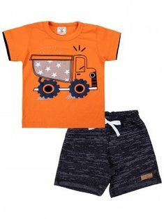 Little Boy Outfits, Baby Boy Outfits, Kids Outfits, Boys Clothes Style, Latest T Shirt, Kids Fashion Boy, Kids Prints, Cool Baby Stuff, Kids Wear