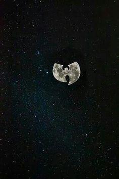 Wu moon