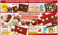 Chocolate, Monopoly, Valentines Diy, Gifts, Messages, Valentines, One Day, Pictures, Presents