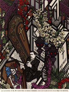 http://www.ebay.co.uk/itm/Flavio-Costantini-15-maggio-1891-/251321479408?pt=Tecniche_incisorie=item3a83ed70f0