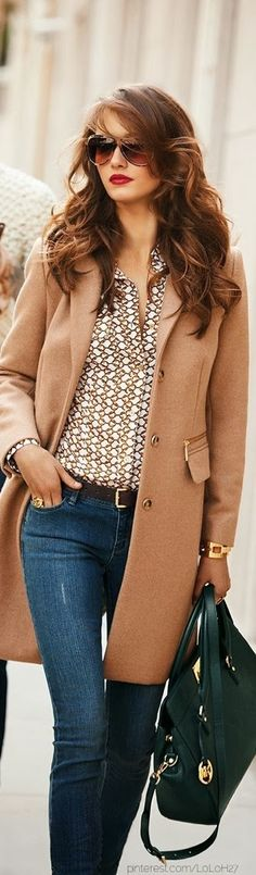 Adorable and Attractive Designer Kita ku Jackets in Australia http://theuniqueyou.net/plus-size-woman-s-clothing/jackets.html