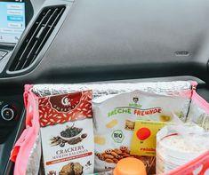 Rutina de dimineata si de seara (printabil) - Ama Nicolae Crackers, Food, Routine, Pretzels, Essen, Meals, Yemek, Eten, Biscuit