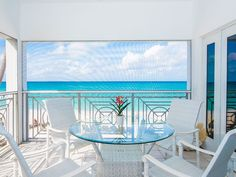 Condo vacation rental in George Town, Cayman Islands from VRBO.com! #vacation #rental #travel #vrbo