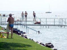 Balatonboglar Jankovich Strand