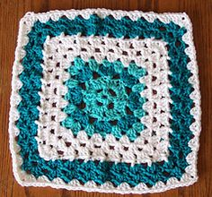 January Craftster 12 inch square free-smoothfoxs-cute-as-a-button-12-x-12-square