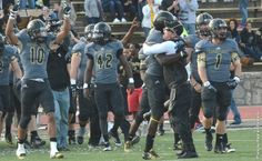 Check out schedules, information and news for our Emporia State Athletics!