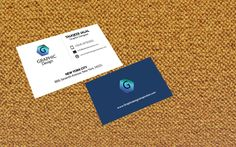 65 best business card designs images on pinterest card designs freebie business card designs free psd business card maker graphic design reheart Images