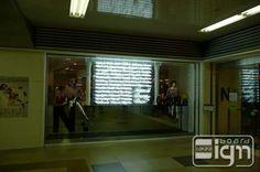 タカラサイン-2011-09-30-blog-ネオン管で製作した小さな文字