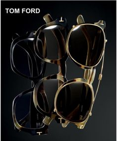 3f1d3b39d58c 53 Best Tom Ford images