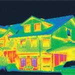 Breaking the Thermal Imaging Myth   hmm.....      calmed420.com