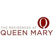 Queen Mary North Vancouver Condos. Sold out!