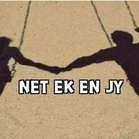 Nou Is Dit Ek En Jy FT DJ N WEST by DJ N WEST on SoundCloud Dj