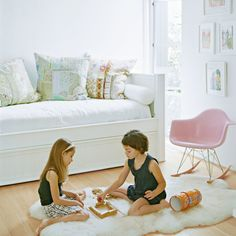 LUSY BLOM Tappeto, Pelo Corto IKEA Polipropilene Fissato A Caldo: Dona Al  Tappeto Una Morbidezza Ottimale. | ...per Casa Nuova | Pinterest |  Playrooms, ...