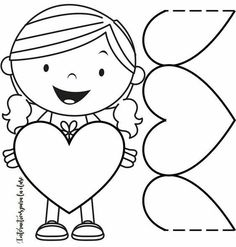 Karten, Pergamano und – Page 3 - Valentinstag Diy And Crafts, Crafts For Kids, Arts And Crafts, Crafts Toddlers, Crafts Cheap, Creative Crafts, Small Business Cards, Fathers Day Presents, 3d Painting