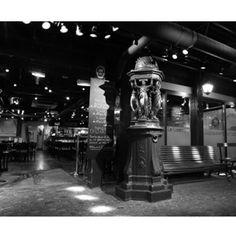 Le Lucernaire, café-bistrot-théâtre-bibliothèque  53 ure Notre Dame des Petits Champs  Paris 6e
