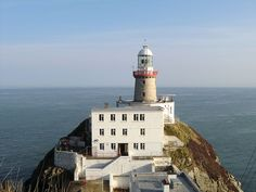 Baily Lighthouse Howth 02.JPG