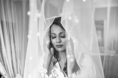 The last wedding before the official coronavirus lockdown in South Africa with Shivara and Trinity at Lake Umuzi, Secunda. Elope Wedding, Wedding Venues, South Africa, Marie, African, Celebrities, Fashion, Bride Veil, Wedding Reception Venues