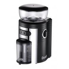 NEW BURR COFFEE GRINDER