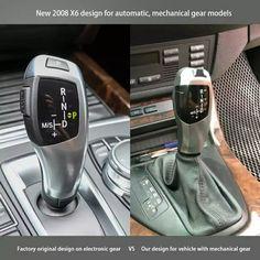 Car Brake System, Car Interior Accessories, Car Brands, Bmw E46, Knob, Led, Design, Style, Swag