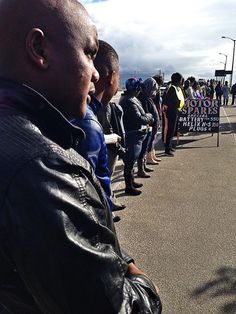 """""""People have joined hands and formed a prayer circle for in Gugulethu. Prayer Circle, Join Hands, Twitter, People, People Illustration, Folk"""