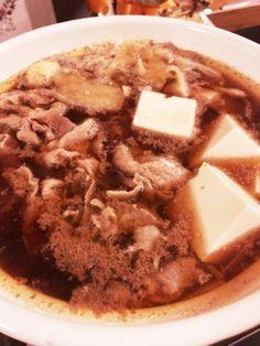 あったまるスープで♫だいこんしゃぶしゃぶ by MiMeMi 【クックパッド】 簡単おいしいみんなのレシピが280万品