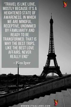 Love Quotes Traveling Together We love to travel together so have curated cute captions for couples pictures perfect for Insta. These travel quotes for couples and travel partner quotes are the handy tool you never knew you needed. Travelling as a couple can be both fun and adventurous and overall its great to experience beautiful destinations as a couple.... #itsallbee #traveltips #couples #travel #couplegoals<br> We love to travel together so have curated cute captions for couples pictures… Captions For Couple Pictures, Captions For Couples, Cute Captions, Partner Quotes, Find Quotes, Couple Quotes, Wanderlust Travel, Romantic Travel, Plan Your Trip