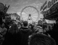 """Check out new work on my @Behance portfolio: """"Street reportage"""" http://be.net/gallery/61725927/Street-reportage"""